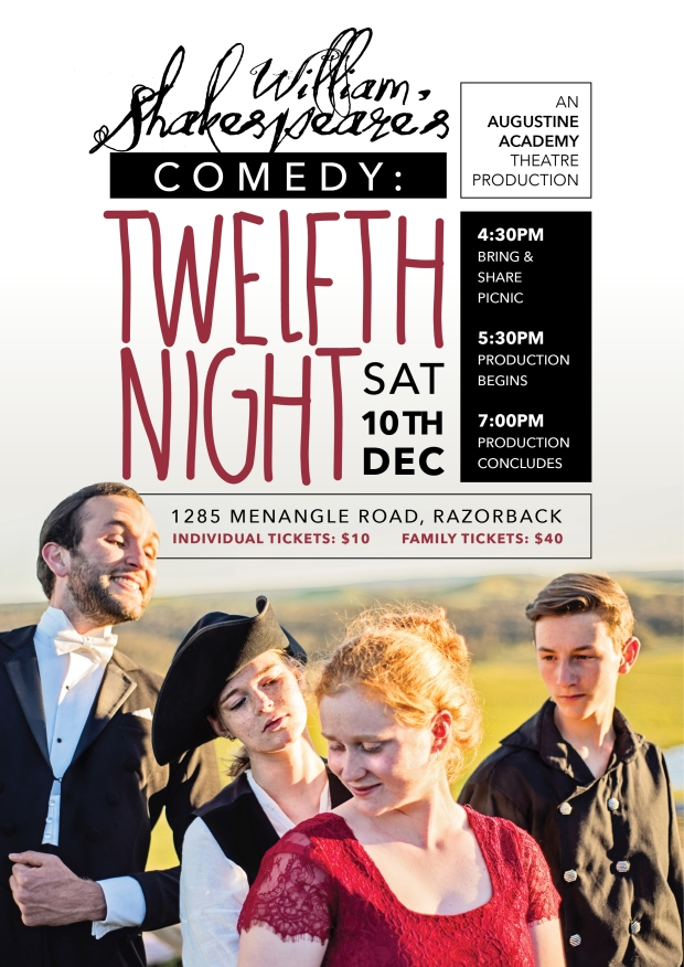 twelfth-night-poster